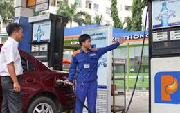 Vì sao giá xăng dầu bất ngờ giảm sâu giữa dịch COVID-19?