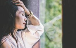 Đẩy lùi nguy cơ trầm cảm do suy giảm nội tiết tố chỉ bằng cách này