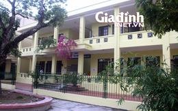 Hải Dương: Cách ly nam công nhân huyện Ninh Giang có biểu hiện ho, sốt