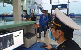 Hải Phòng khẩn tìm hành khách 2 chuyến bay VJ274, QH1544 có 4 ca nghi nhiễm COVID-19