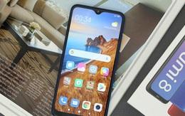4 smartphone cấu hình tốt giá dưới 3 triệu đồng