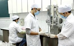 Yêu cầu thực hiện nghiêm túc báo cáo về cung ứng thuốc phòng chống dịch COVID-19