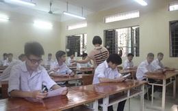 Giảm bớt môn thi hoặc trao quyền xét tốt nghiệp THPT cho các nhà trường?