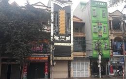 Thanh Hoá tiếp tục dừng hoạt động các dịch vụ vui chơi, giải trí