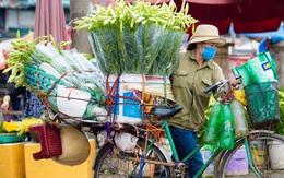 Thời tiết hôm nay 21/3, Hà Nội tăng nhiệt, Sài Gòn nắng đổ lửa