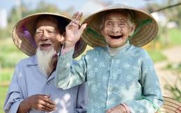 Những cách bảo vệ  người cao tuổi trước dịch COVID-19