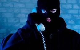Báo mất 220 triệu sau cú điện thoại của kẻ lừa đảo