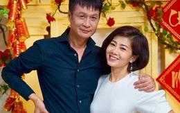 """Đạo diễn Lê Hoàng: """"Mai Phương như con búp bê ai cũng muốn ôm một cái rồi bỏ xuống"""""""