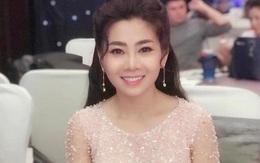 Tang lễ của diễn viên Mai Phương sẽ tổ chức riêng tư