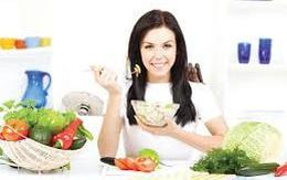 Khỏe từ đầu đến chân khi ăn thực phẩm này mỗi ngày vào bữa sáng