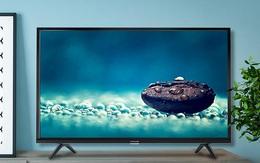 Thương hiệu FFalcon chính thức ra mắt người dùng Việt với dòng sản phẩm TV thông minh