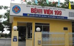 Đã có kết quả du khách Mỹ trốn cách ly ở Đà Nẵng