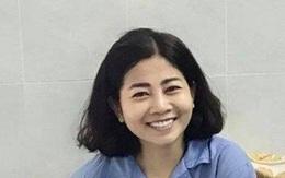 Từ bệnh ung thư của nữ diễn viên Mai Phương: Bác sĩ BV K khuyến cáo gì?