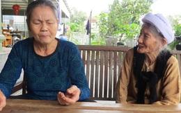 Kỳ lạ ngôi làng ở Quỳnh Lưu, 60 tuổi vẫn bị xếp vào hàng con cháu