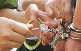 Bắt đối tượng tổ chức cho người khác trốn đi nước ngoài