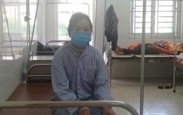 Thanh Hóa: Bệnh nhân nghi nhiễm COVID-19 do đi nước ngoài về đã có kết quả xét nghiệm