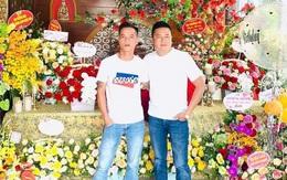 Khởi tố, lệnh bắt tạm giam 2 đàn em của đại gia Đường 'Nhuệ'