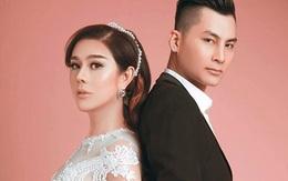 Lâm Khánh Chi không còn sống với chồng