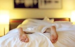 """7 kiểu ngủ thường thấy là """"thủ phạm"""" gây ảnh hưởng tới sức khỏe nhưng nhiều người không hay biết"""