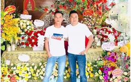 Chân dung đàn em thân tín của vợ chồng đại gia Đường - Dương ở Thái Bình vừa bị khởi tố