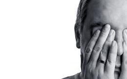 Kim Thần Khang giúp bạn vượt qua rối loạn lo âu dễ dàng!
