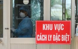 Phi công Vietnam Airlines mắc COVID-19 chuẩn bị cai ECMO