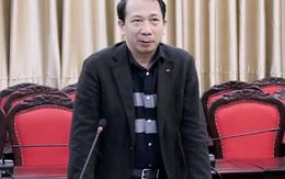 """Có ca đầu tiên mắc COVID-19, Hà Giang xác định ở nguy cơ """"tương đối cao"""", tiếp tục cách ly xã hội"""