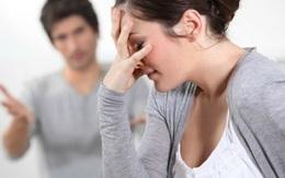 Ân hận khi lấy chồng gần sau vài tháng cưới vì lý do chẳng thể ngờ đến
