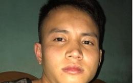 Hải Phòng: Khởi tố nam thanh niên lao xe vào tổ kiểm soát COVID-19