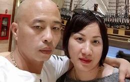 4 cán bộ ở Thái Bình bị bắt vì liên quan đến vụ án Đường 'Nhuệ'