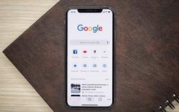 Google giúp bạn nhớ những gì bạn đã tìm kiếm với tính năng mới