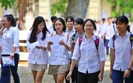 Hà Nội chính thức chốt thời gian nghỉ của học sinh đến hết ngày 22/4