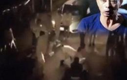 Đàn em Đường 'Nhuệ' bị tố đánh nam thanh niên tàn phế ngay trước cửa nhà