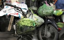 Quảng Ninh: Chị bán rau nói gì khi nhận lời xin lỗi của chính quyền phường Bãi Cháy?