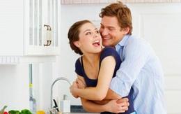 Nguyên tắc 3 không để gìn giữ hạnh phúc gia đình ai cũng nên biết