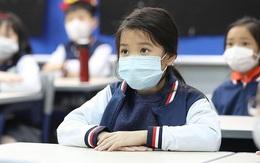 Bảo đảm an toàn thực phẩm trong phòng chống dịch COVID-19 với bếp ăn cơ sở giáo dục