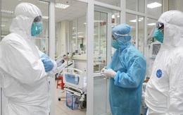 Thủ tướng Chính phủ: Tạm dừng mua sắm thuốc điều trị cho tình huống 10.000 người nhiễm COVID-19