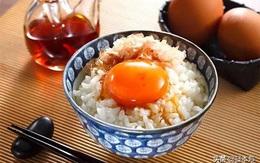 Tại sao người Nhật lại thoải mái ăn trứng sống dù nó có thể gây ngộ độc, thậm chí là tử vong