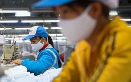 Thanh Hóa: Nỗ lực giải quyết việc làm cho người lao động trong đại dịch COVID-19