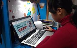 """Bức xúc với các nickname """"Khá Bảnh"""", """"Huấn Hoa Hồng"""" vào phá lớp học online"""