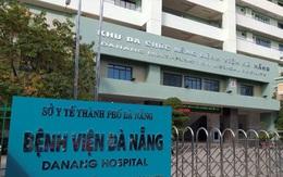 Nữ nhân viên quán rượu ở Thái Lan về nước phát hiện mắc COVID-19 đã khỏi bệnh