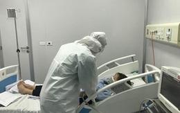 """Vì sao khó có khả năng bệnh nhân 243 """"ủ bệnh 23 ngày""""?"""