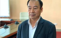 """Chuyên gia lý giải vì sao BN243 ở Mê Linh có thể """"mới nhiễm"""", không thể khẳng định lây từ BV Bạch Mai"""