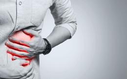 """3 dấu hiệu cảnh báo cơn đau bụng bất thường này, hãy đến bệnh viện ngay kẻo """"hối không kip"""""""