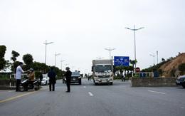Bỏ quy định thu phí nhưng người đến từ Hà Nội, TPHCM bị yêu cầu cách ly