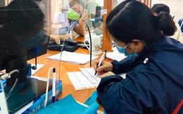 Hà Nội: Đẩy mạnh công tác giới thiệu việc làm song song với hỗ trợ người lao động bị ảnh hưởng bởi dịch COVID-19