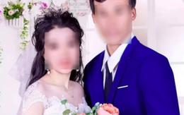 Diễn biến bất ngờ vụ cô dâu bỏ đi cùng 2 cây vàng sau 4 ngày kết hôn