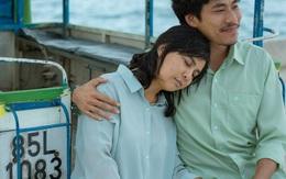 """Thêm một phim của Kiều Minh Tuấn dính """"dớp"""" mua giải, đạo diễn nói gì?"""
