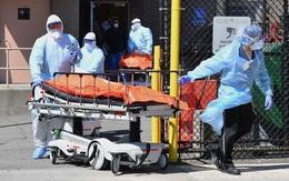 Số người nhiễm và tử vong tại Mỹ tăng vọt trở lại, thế giới đối mặt với nguy cơ đợt bùng phát dịch thứ hai