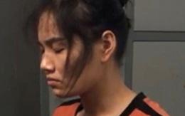 Cuộc sống biệt lập của người mẹ sát hại con 18 tháng tuổi ở Hà Tĩnh